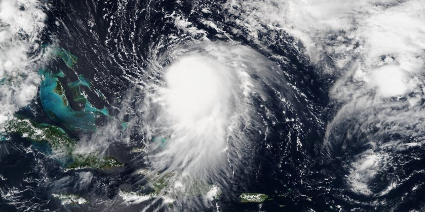 hurricane-joaquin-is-coming--and-it-already-has-115-mph-winds