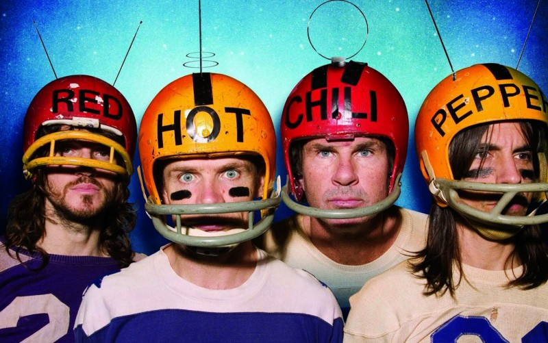 Red-Hot-Chili-Peppers-with-Nfl-Uniform-and-Helmet-HD-Wallpaper_Vvallpaper.Net_
