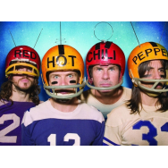 a6fe66f009b0403b072be3a1819e0c12_kinopoisk.ru_red_hot_chili_peppers_1048750