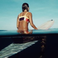 NYC Women's Surf Film Festival - Surf Collective - 7