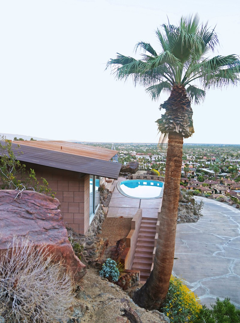 albert-frey-palm-springs-home02