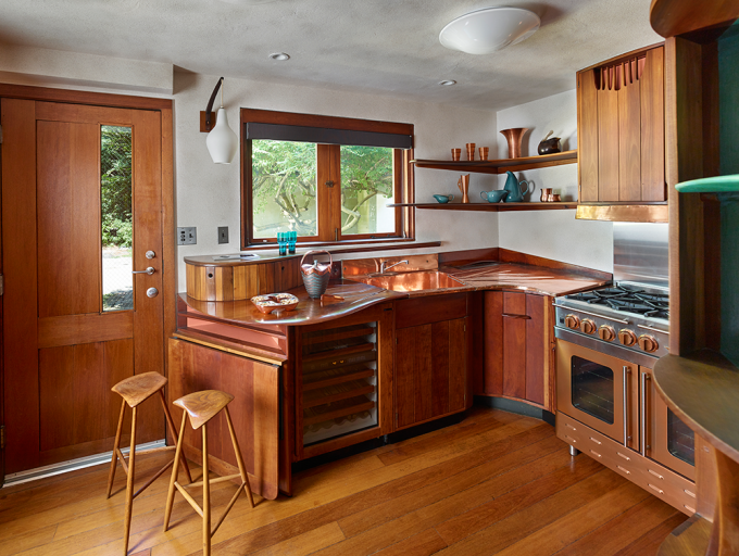 esherick-house-kitchen