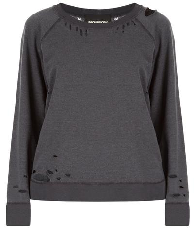 monrow_vinatge_crew_sweatshirt_with_holes_vintage_black_large
