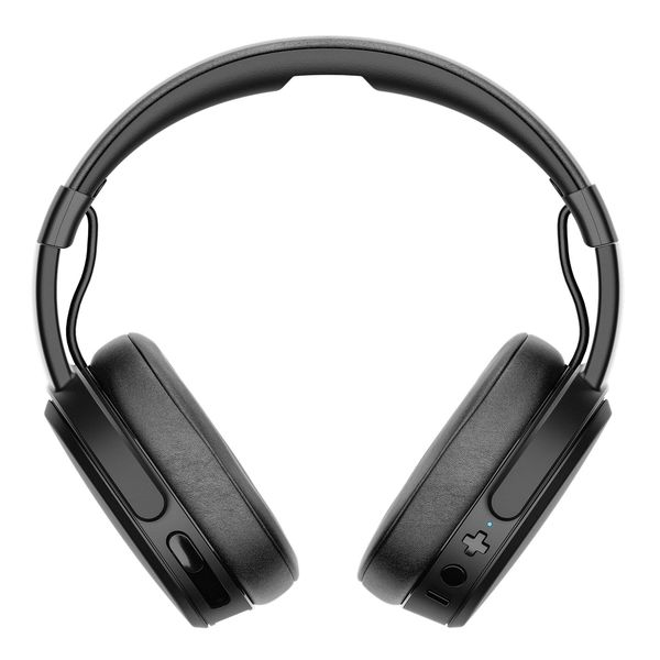 skullcandy_headphone_crusher_wireless_s6crw-k591_11_1000_hero