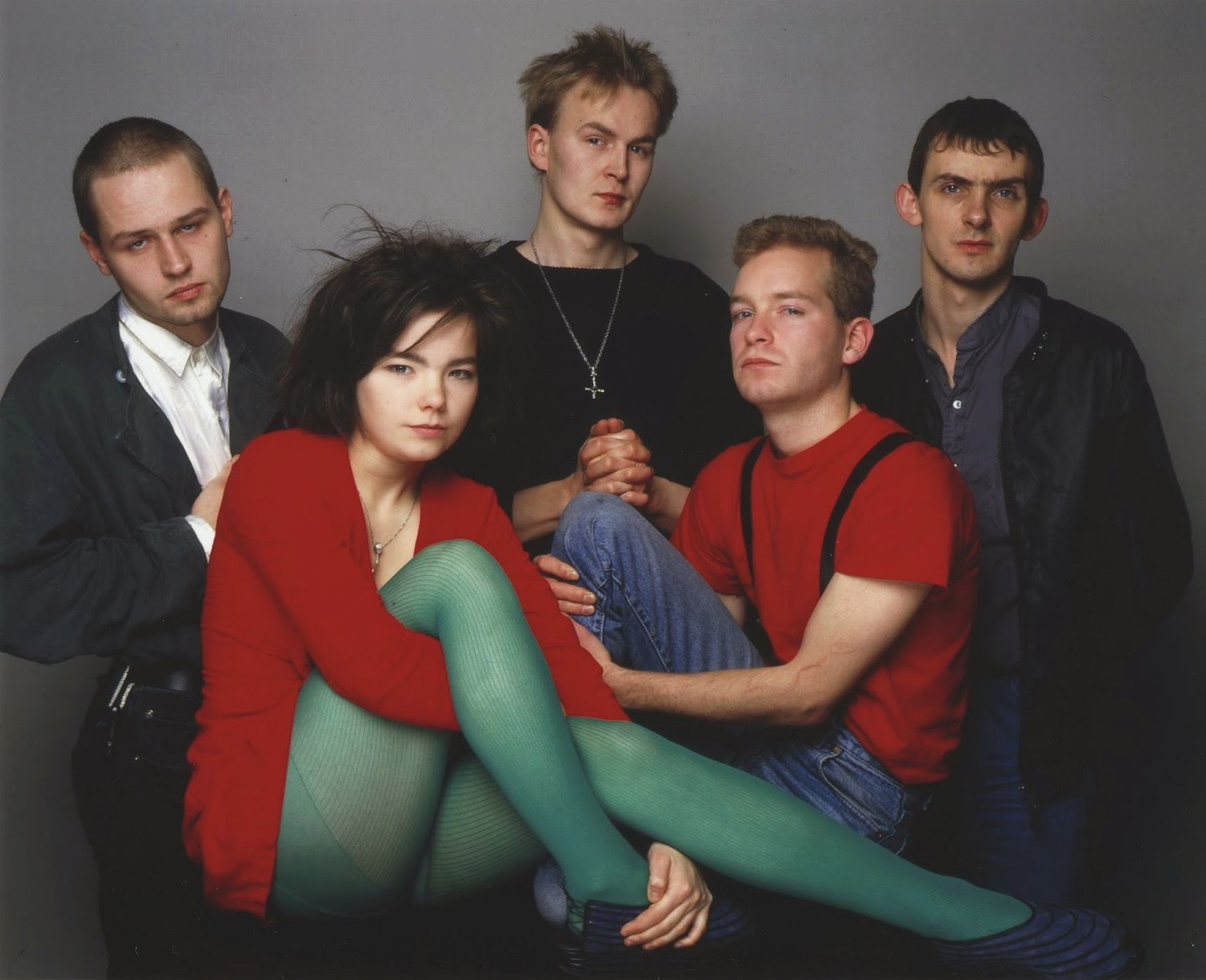 best ideas about Adult Family Photos on Pinterest   Adult     Modest Mouse in    Songs